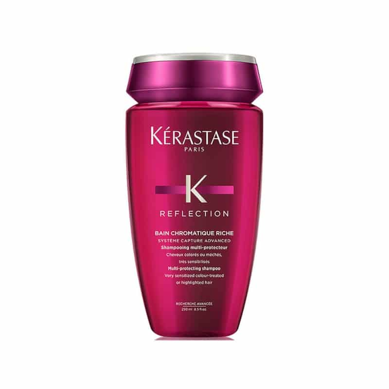 Baño Chromatique 250ml