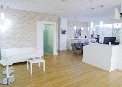 galeria empresa 4