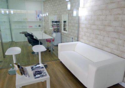 galeria empresa 5